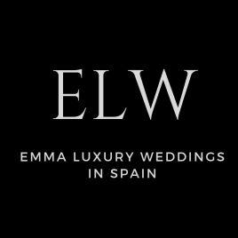 wedding planner coaching