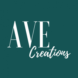 AVE CREATIONS