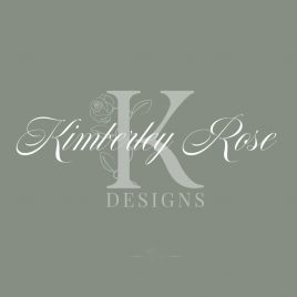 Kimberley Rose Designs